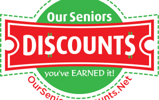 OurSeniors Discount