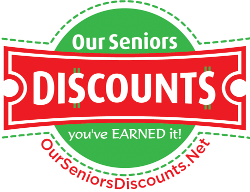 OurSeniorsDiscounts.net in Orange and Seminole Counties
