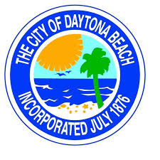 City of Daytona Beach Leisure Services