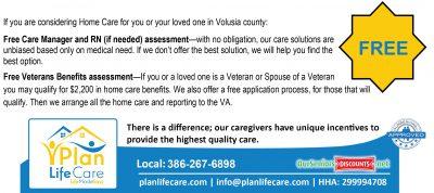 Plan Life Care