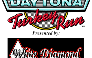 2019 Daytona Turkey Run