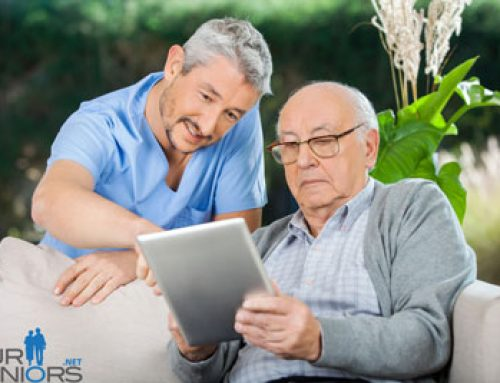 Does YouTube Advertising Work for Seniors?