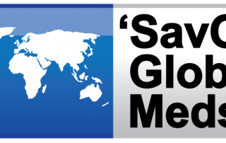 SavOn Global Meds
