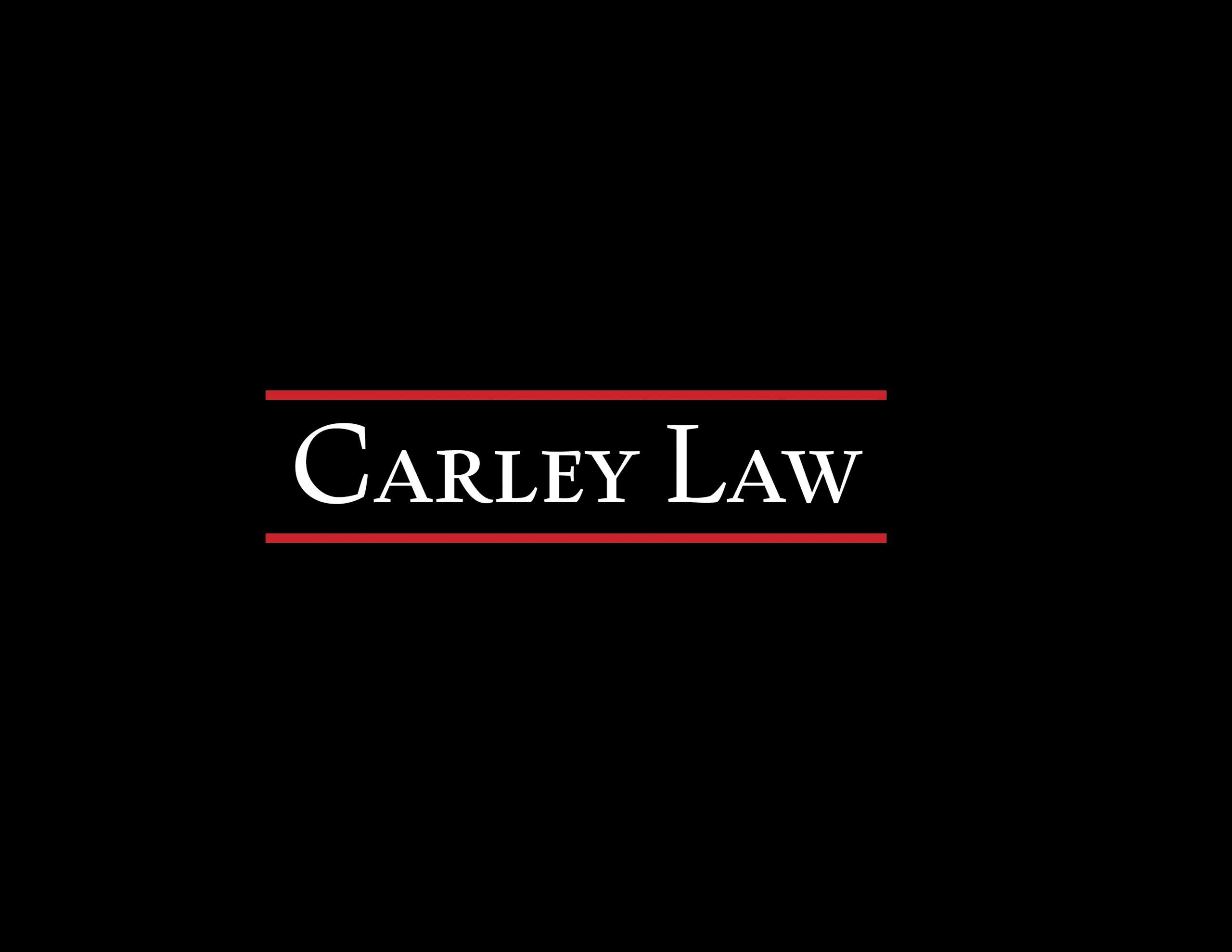 Carley Law