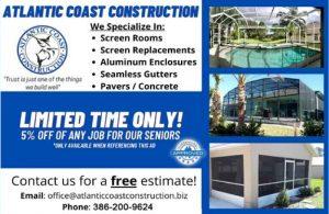 Atlantic Coast Construction
